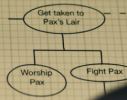 educational portion of Bandersnatch screenshot (Pearl)