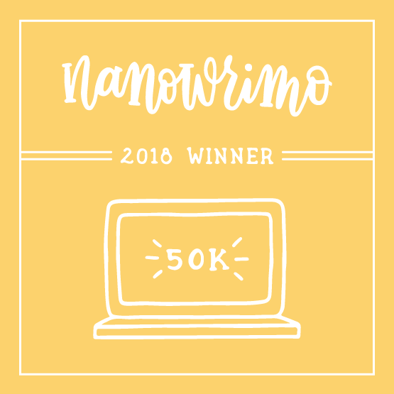 nano 2018 winner badge